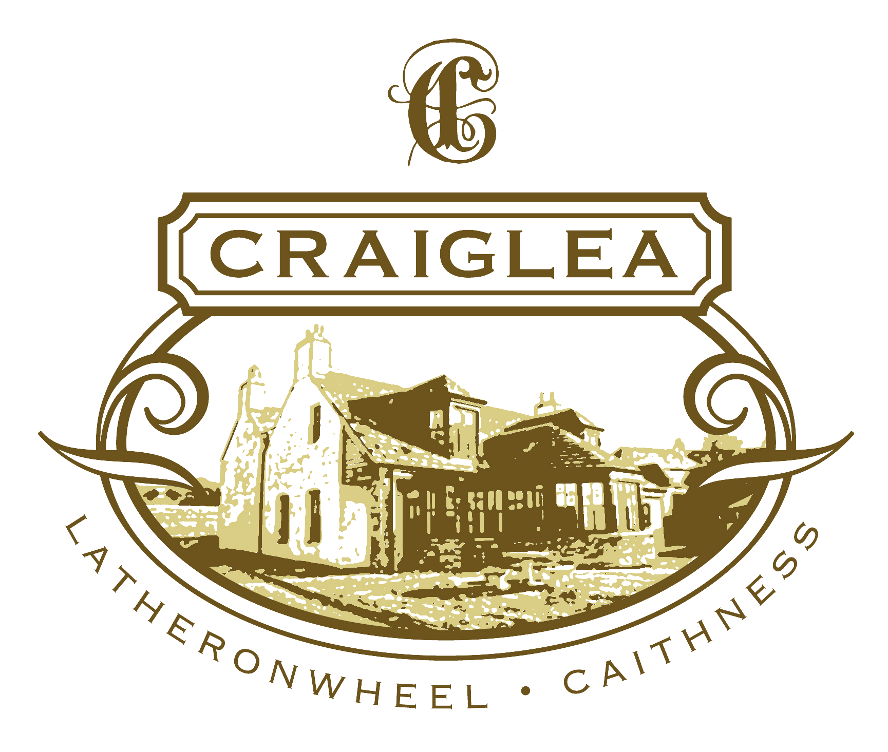 Self Catering Cottages Scotland – Craiglea Lodge