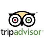 tripadviorpng